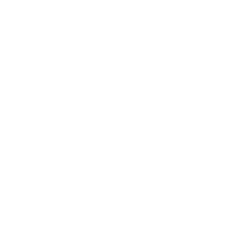 362M homes reached via 15 networks
