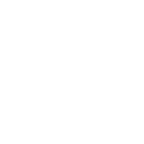 156M calls from customers