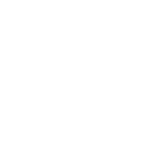 9K items launched daily