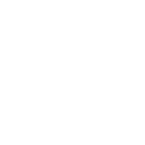 92% orders from repeat customers